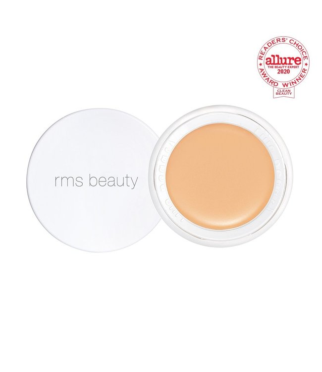 "RMS Beauty  Correcteur ""Un"" Cover-Up #22"