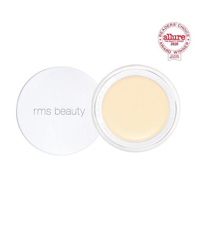 "RMS Beauty ""Un"" Cover-up #000"