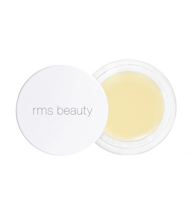 RMS Beauty Baume peau & lèvres - Simply Cocoa (Lip & Skin Balm)