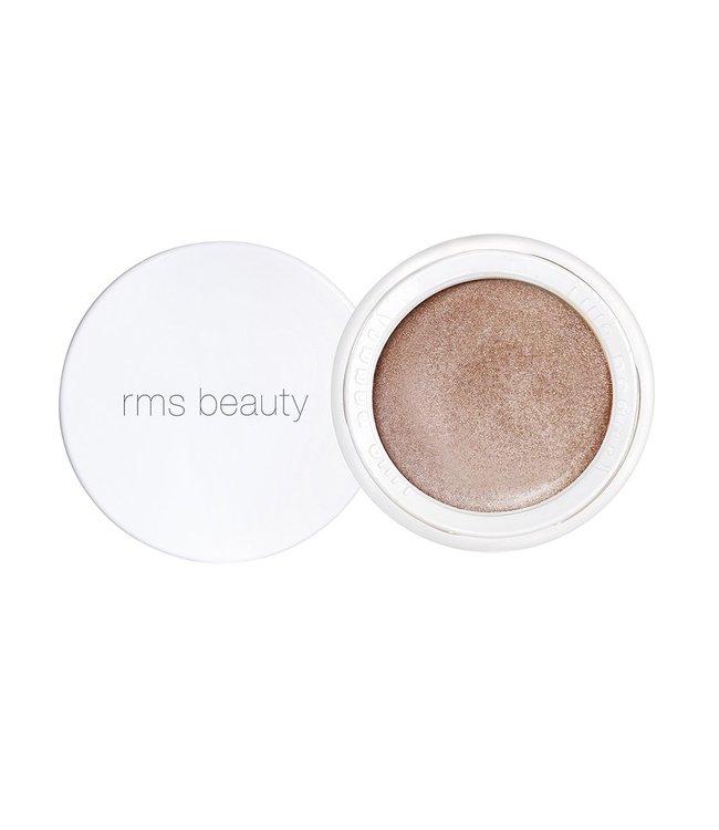 RMS Beauty Fard à paupières crème (Eye Polish) - Myth