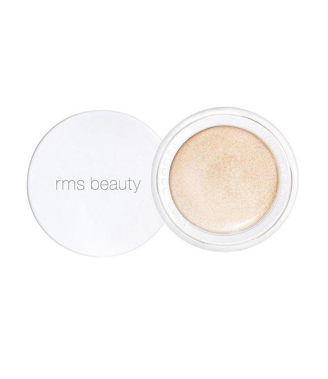 RMS Beauty Fard à paupières crème (Eye Polish) -Lunar