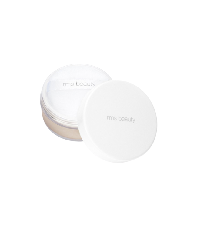"RMS Beauty Tinted ""Un"" Powder 0-1"