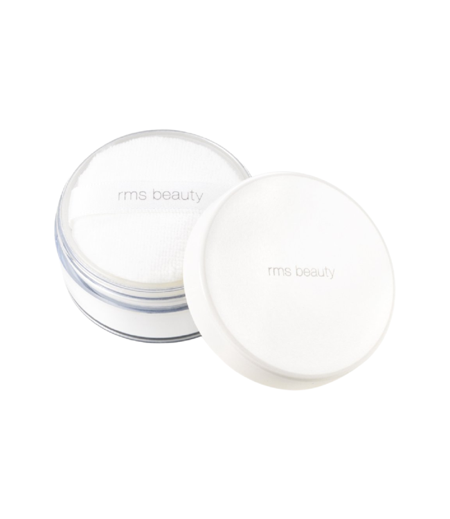 "RMS Beauty ""Un"" Powder"