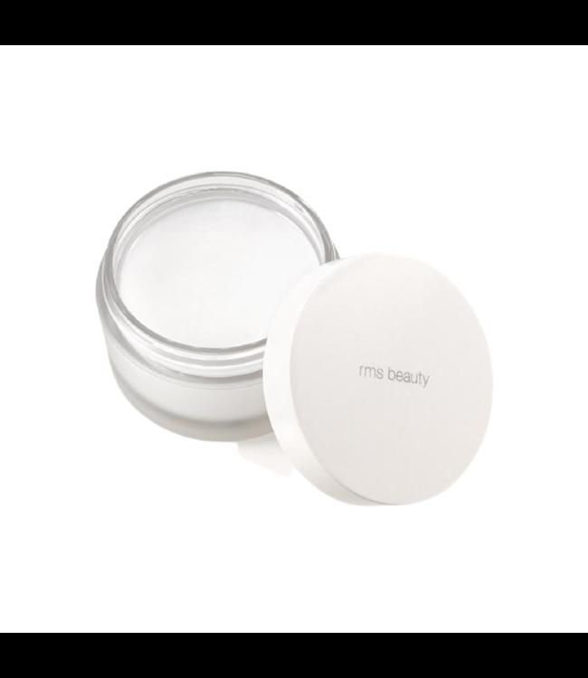 RMS Beauty  Crème de noix de coco (Raw Coconut Cream) 2.5oz
