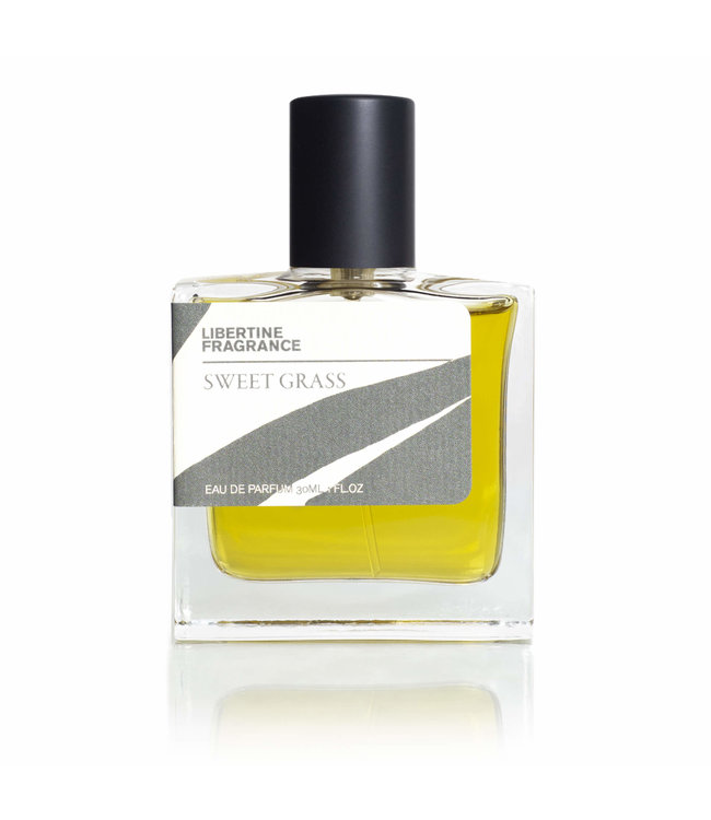 Libertine Fragrance Sweet Grass EDP