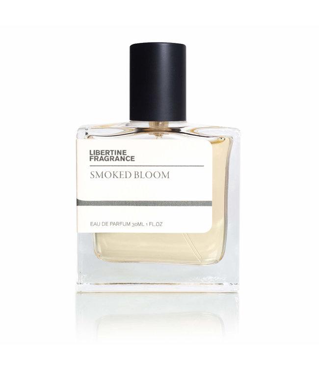 Libertine Fragrance Smoked Bloom EDP