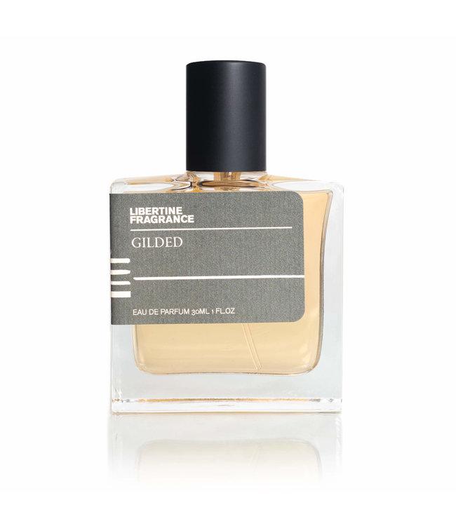 Libertine Fragrance Gilded EDP