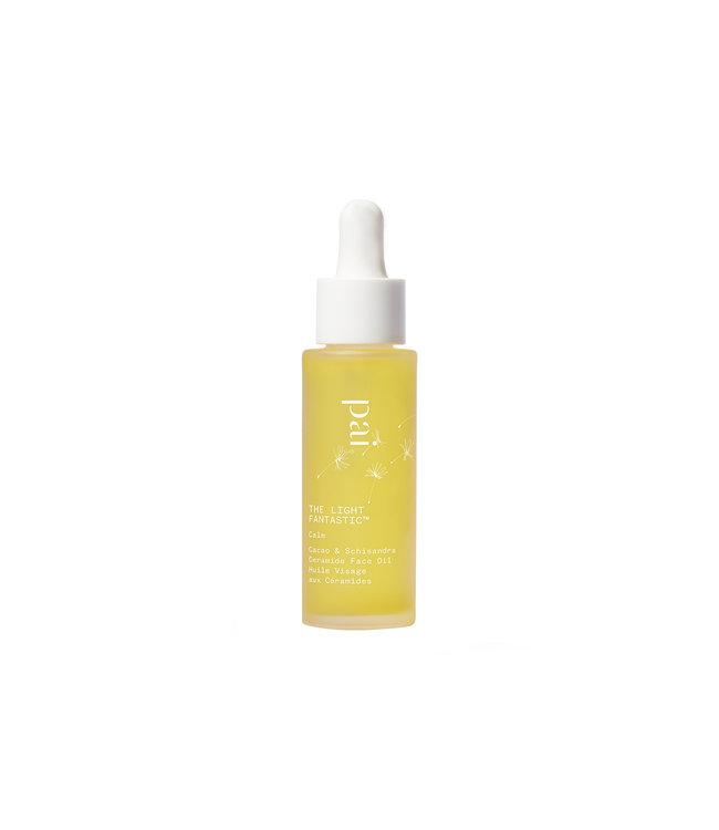 Pai Skincare The Light Fantastic 30ml