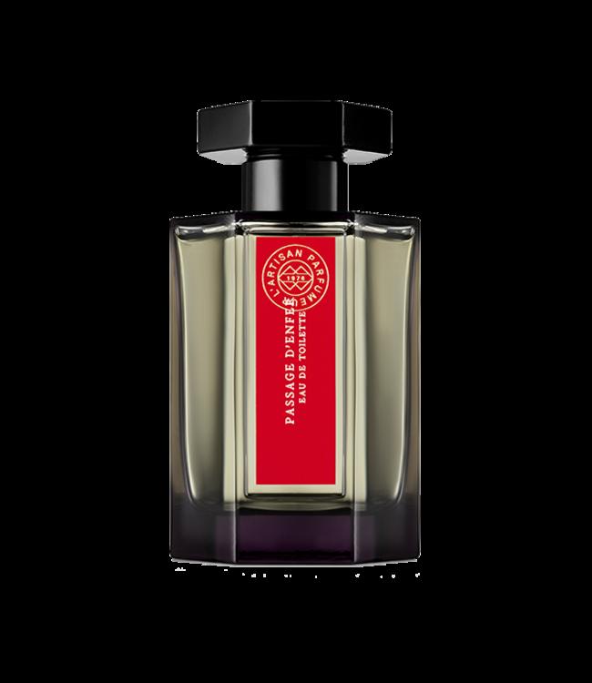 L'Artisan Parfumeur Passage d'Enfer EDT