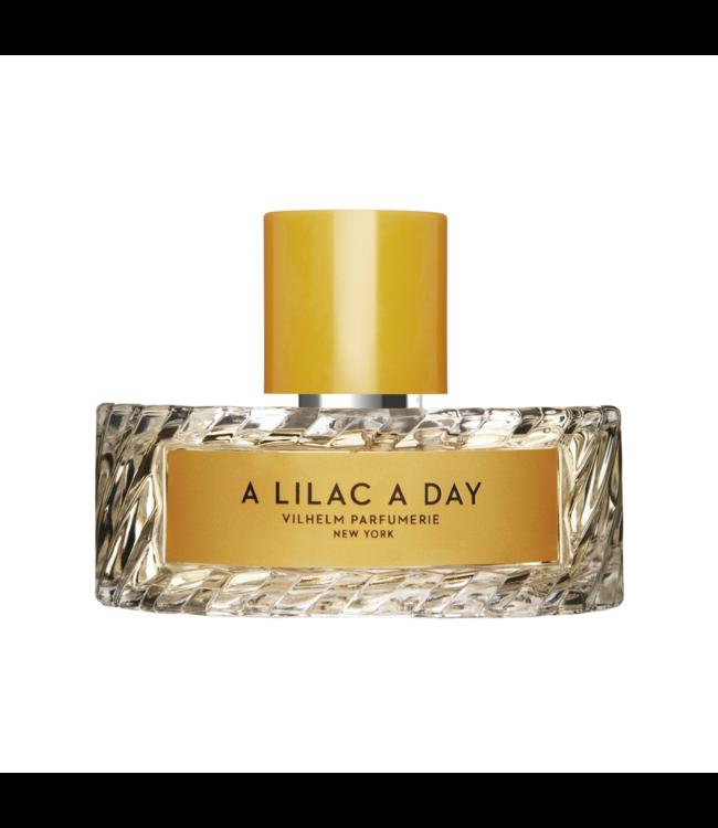 Vilhelm Parfumerie A Lilac a Day EDP