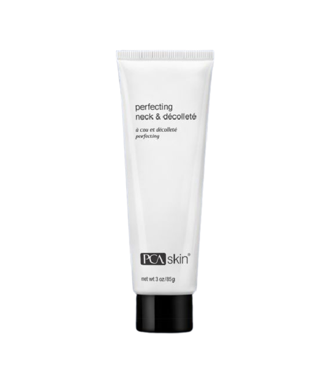 PCA Skin Perfecting Neck and Decollete 3oz