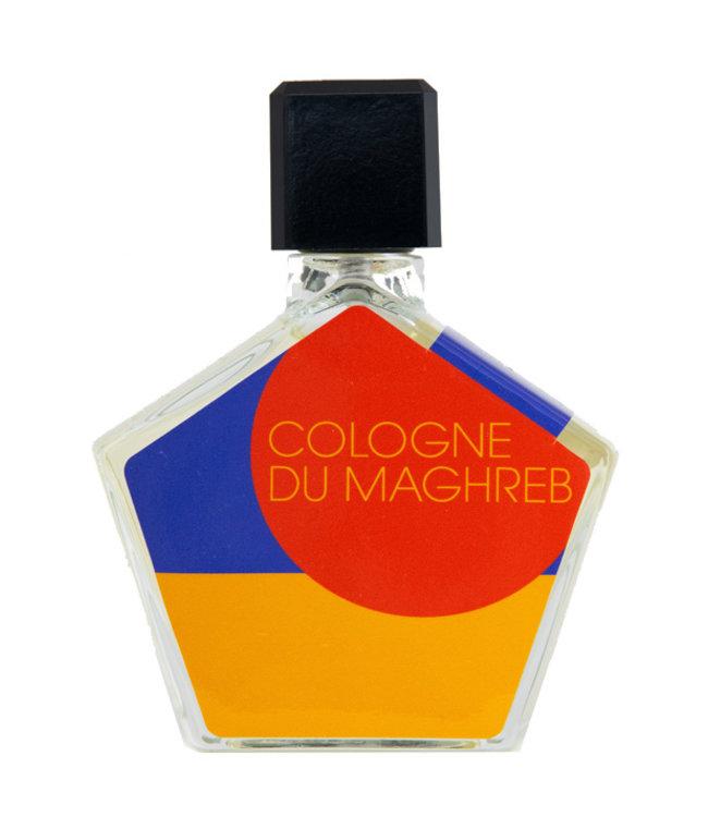 Tauer Perfumes Cologne De Maghreb Eau de Cologne