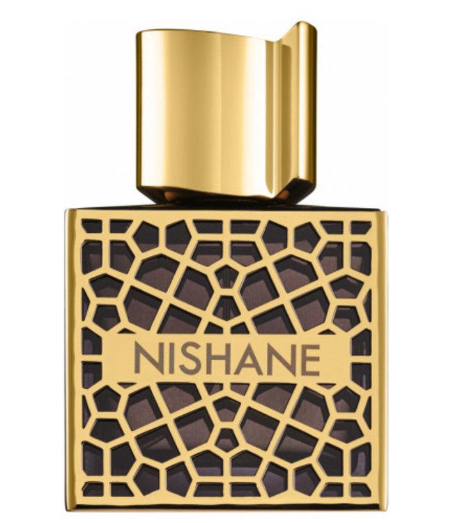Nishane NEFS Extrait de parfum