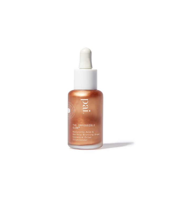 Pai Skincare The Impossible Glow 30ml