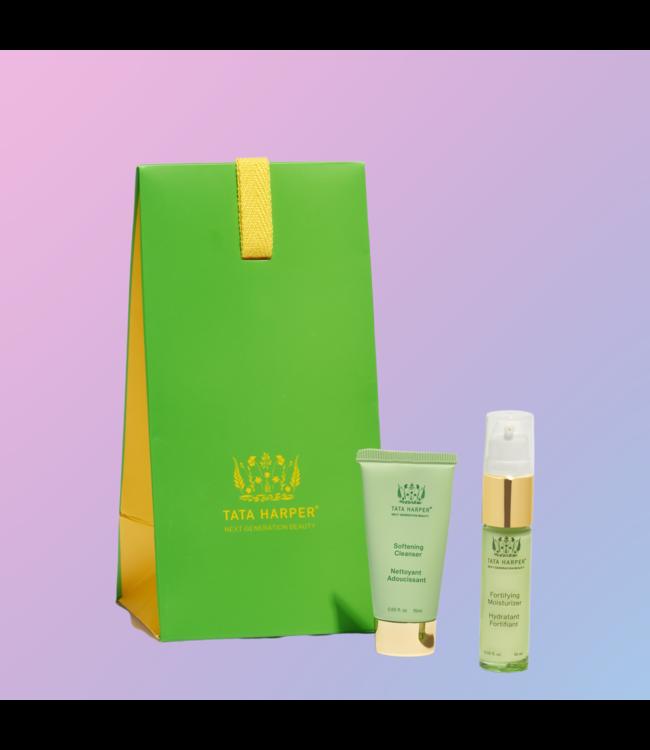 Tata Harper Beauty Festival Superkind Kit