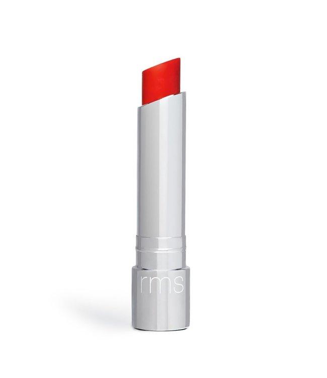 RMS Beauty Baume à lèvres quotidien teinté - Crimson Lane