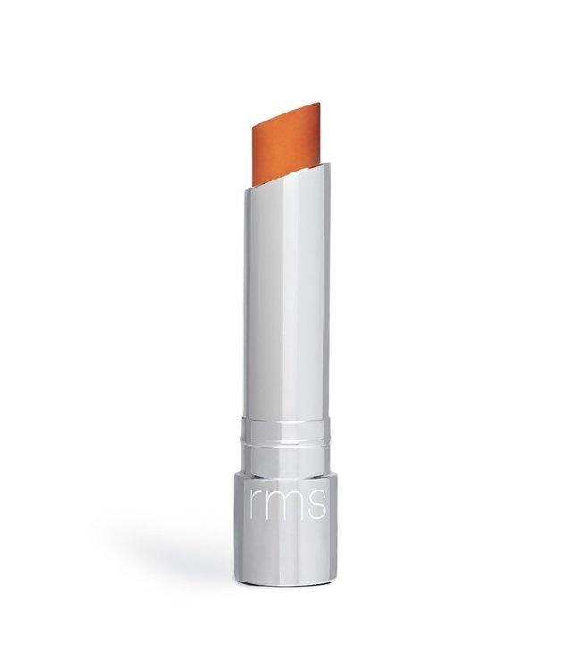 RMS Beauty Baume à lèvres quotidien teinté - Penny Lane
