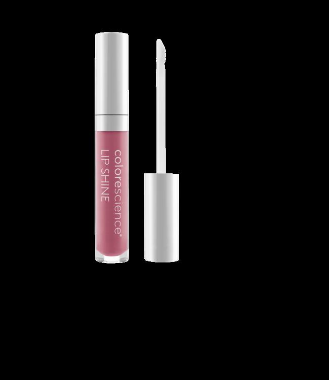 Colorescience Colorescience:  Lip Shine - Rose 4ml