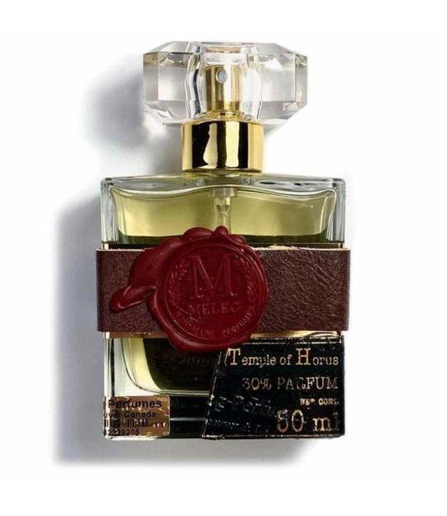 Meleg Perfumes Temple of Horus EDP