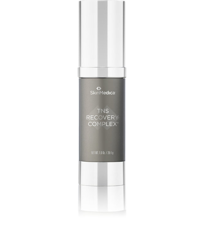 SkinMedica TNS Recovery Complex® 28.4 g / 1 oz