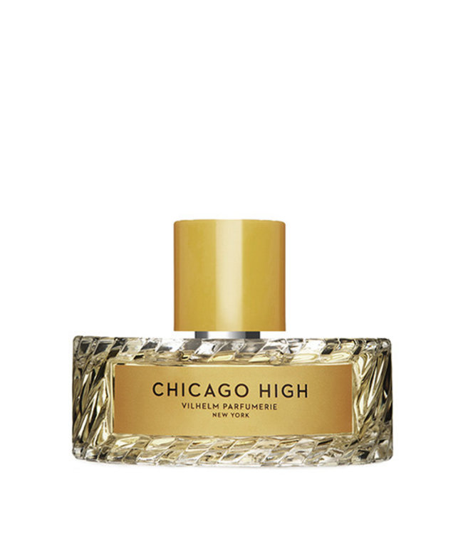 Vilhelm Parfumerie Chicago High EDP