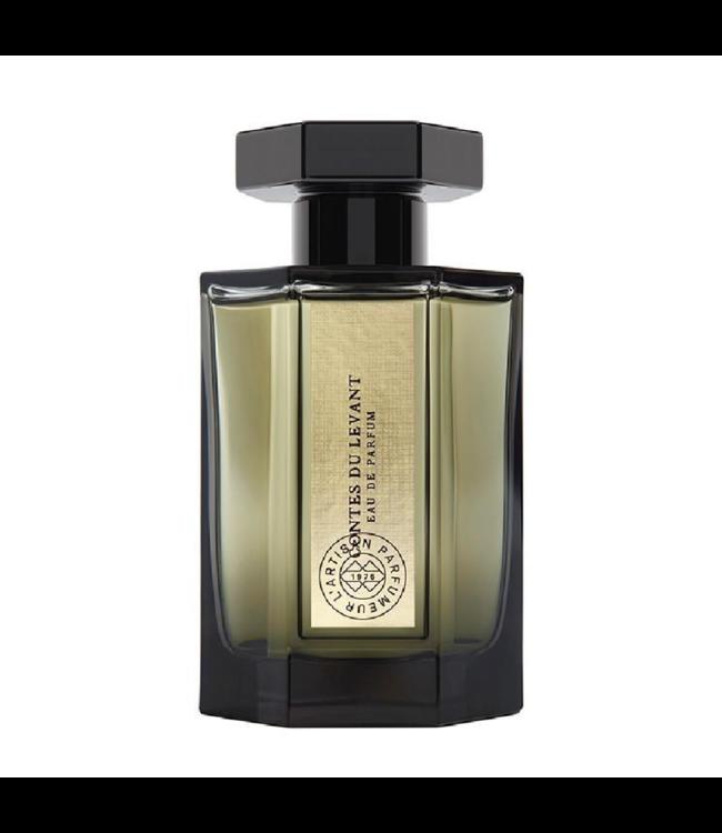 L'Artisan Parfumeur Contes du Levant EDP