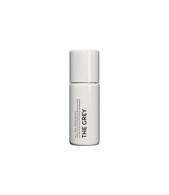 The Grey All Day Deodorant 50ml