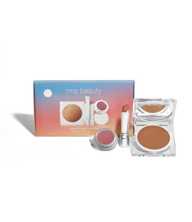 RMS Beauty Collection Eternal Sunset