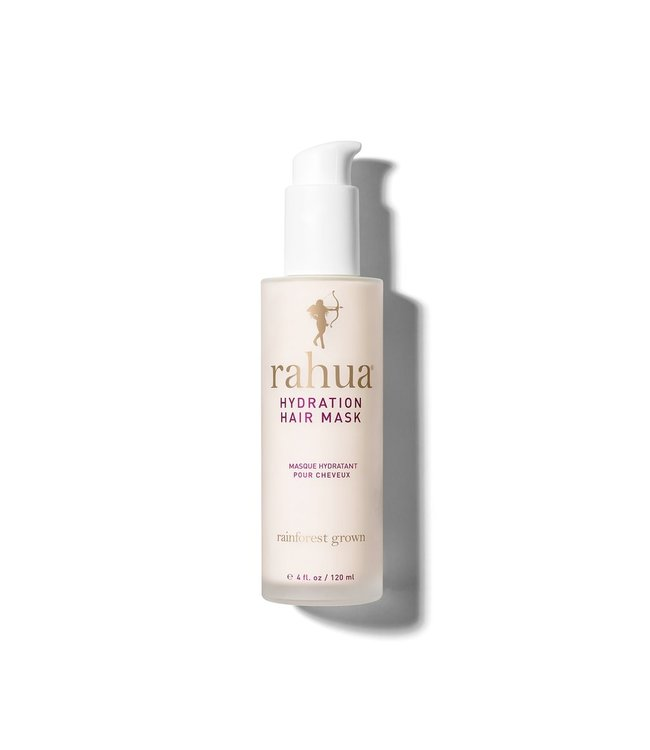 Rahua Masque hydratant pour cheveux 120ml
