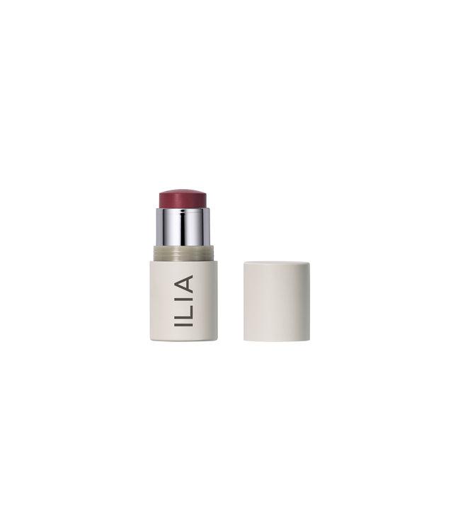ILIA Multi-Stick A Fine Romance