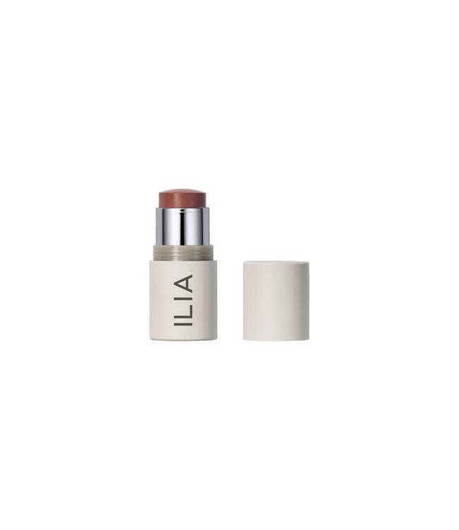 ILIA Multi-Stick Dreamer