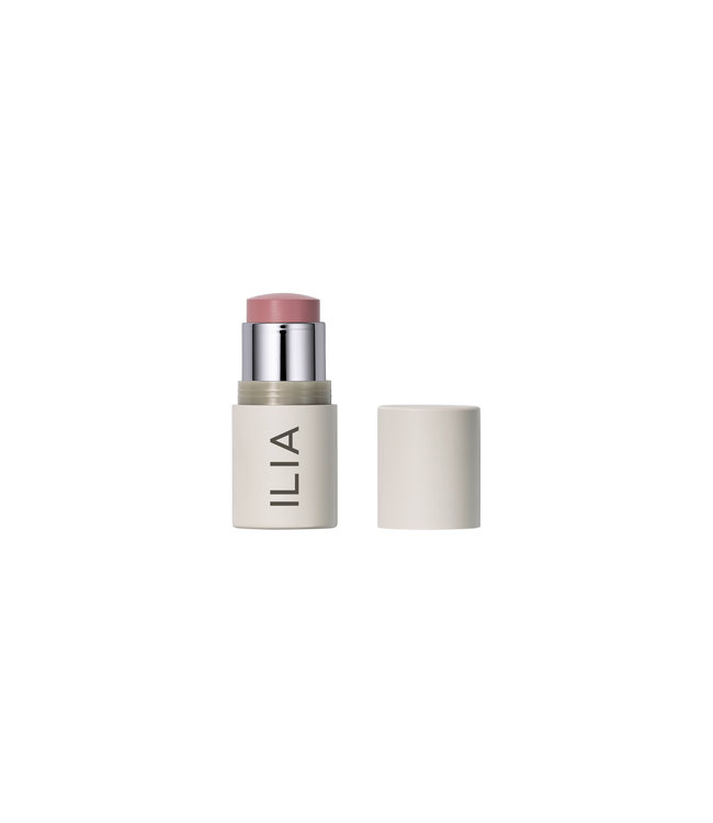 ILIA Multi-Stick Tenderly