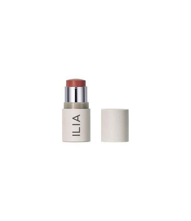 ILIA Multi-Stick Cheek To Cheek