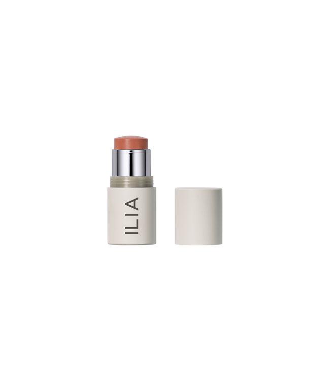 ILIA Multi-Stick I Put A Spell On You
