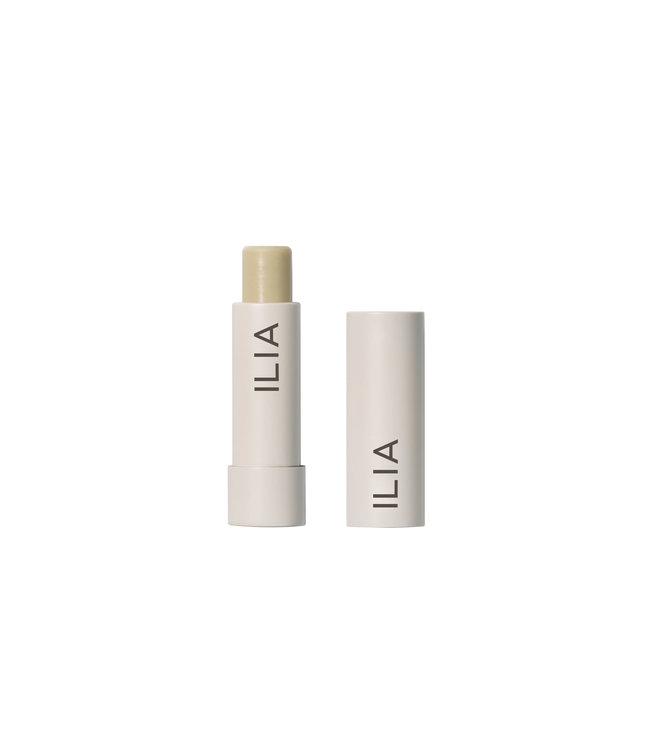ILIA Baume à lèvres hydratant quotidien -  Balmy  Days