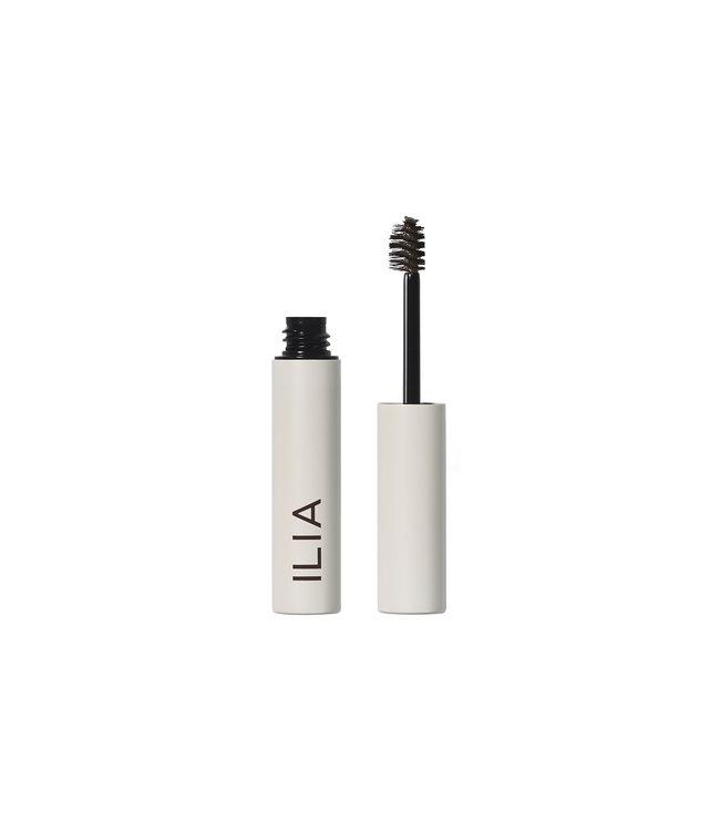 ILIA Gel pour sourcils Essential Brow  -  Dark  Brown