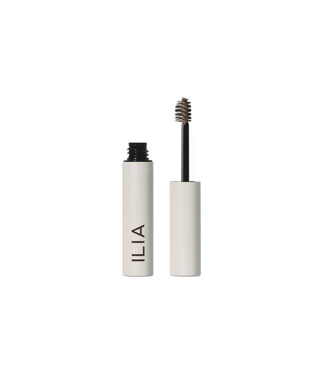 ILIA Gel pour sourcils Essential Brow  -  Blonde