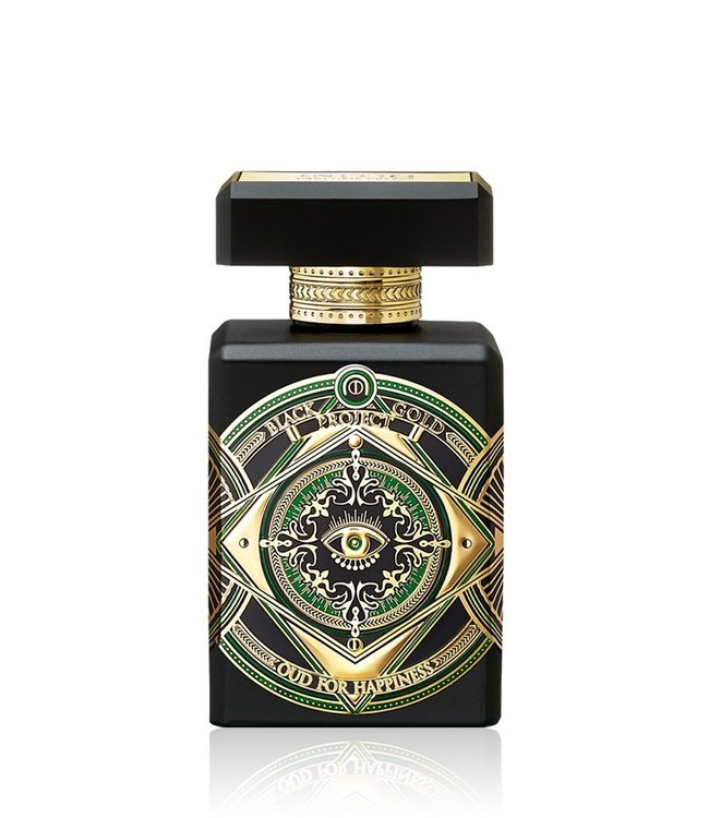INITIO Oud for Happiness EDP