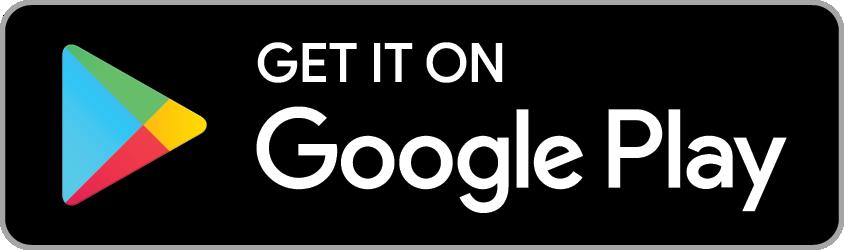 google store app download