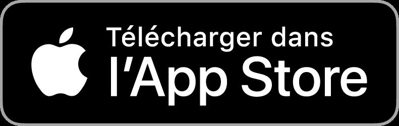 apple store app download
