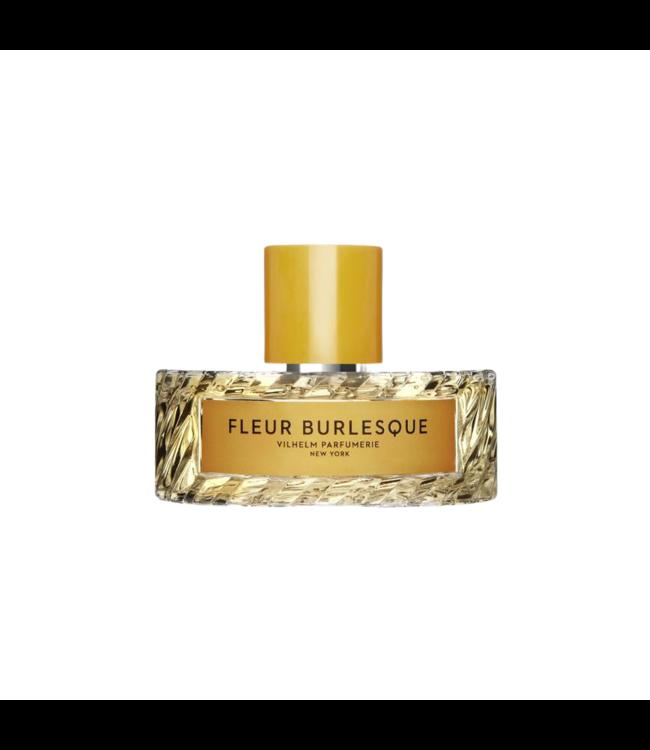 Vilhelm Parfumerie Fleur Burlesque EDP