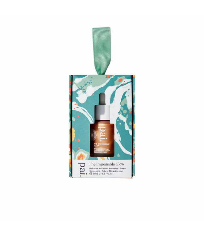 Pai Skincare Impossible Glow Holiday Edition 10ml