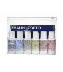 (MALIN+GOETZ) 1 oz Essential Kit