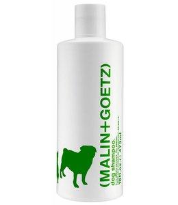 (MALIN+GOETZ) Shampoing pour chien 16oz/473ml