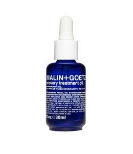(MALIN+GOETZ) Huile de traitement régénératrice 1 fl.oz. / 30 ml