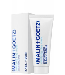 (MALIN+GOETZ) Clarifying Clay Mask 3.oz 100ml