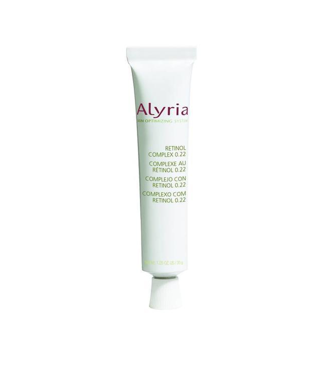 Alyria Retinol Complex 0.22 30g