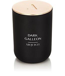 Arquiste Bougie Parfumée- Dark Galleon