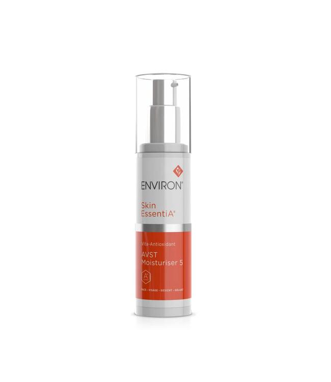 Environ AVST 5 50ml