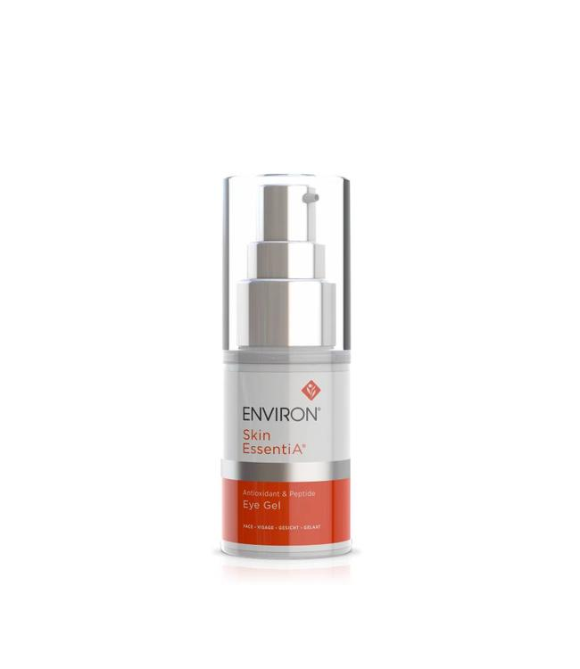 Environ AVST Antioxidant & Peptide Eye Gel 15ml